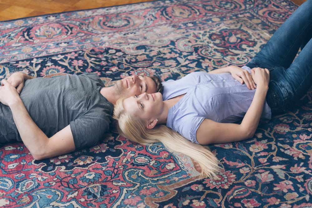 footer-persian-rug