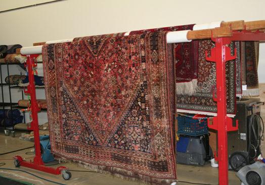 rug-drying-1l